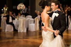 The Greek Club Brisbane Wedding Lauren and Luke