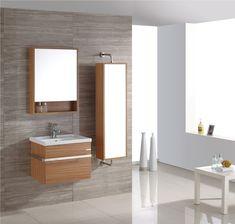 bathroom mirror cabinet replacement