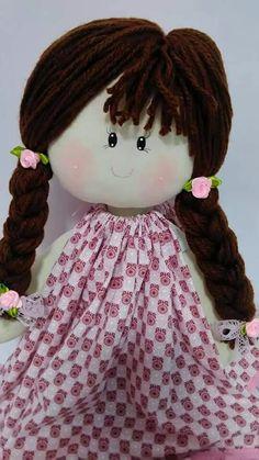 Doll Patterns, Baby Dolls, Disney Princess, Disney Characters, Free, 1980s, Rag Dolls, Crafts, Stuff Stuff