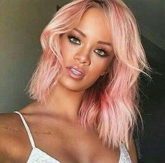 Rihanna | ♡Pinterest: ℓuxulƗrɑv | IG: @ℓuxuriousuℓƗrɑvıoℓeƗ LUXURIOUSULTRAVIOLET.com ♛