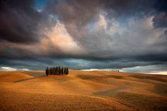 The-Idyllic-Beauty-Of-Tuscany5