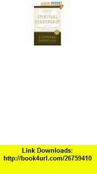 The Book on Leadership eBook John MacArthur ,   ,  , ASIN: B000SES0EG , tutorials , pdf , ebook , torrent , downloads , rapidshare , filesonic , hotfile , megaupload , fileserve