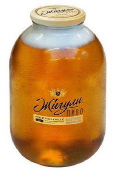 """Прокоментуйте зовнішній вигляд: 1) - для себе особисто, як невеличка винагорода  2) - підійде поспулкуватися а компанії найближчих друзів 3) - підійде для веселих та галасних компаній 5) - для справжніх цінувальників пива 4) - """"круте"""", престижне пиво 5) - модне, популярне пиво 6) - пиво саме для задоволення 7) - пиво для душі 8) - простий та комфортний вибір на кожний день 9) - більш для молоді + ! будь-який інший коментар"""