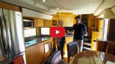 Una mansión sobre ruedas,que pasada de camión | TVEstudio