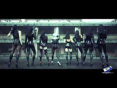 Hitman: Absolution E3 2012 Trailer.