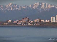 Alaska Cruises: 6 Alternatives To Expensive Shore Excursions (PHOTOS)