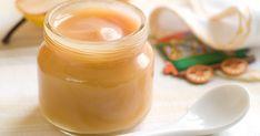 Ovocné pyré si nájde svoje využitie snáď v každej kuchyni. Nekupujte ho v obchode, ale pripravte si vlastné...