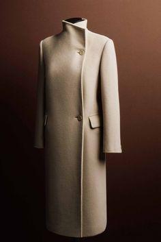 womens coats max mara - Szukaj w Google
