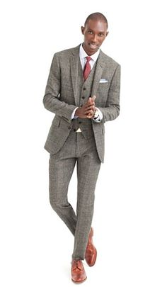 J B Ludlow 1000+ images about Suits on Pinterest | Suit supply, Havana brown and ...