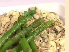 Maldira - La Cocina Andaluza