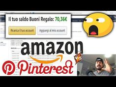 Earning Money, Frosted Flakes, Affiliate Marketing, Amazon, Youtube, Home, Amazons, Riding Habit, Earn Money