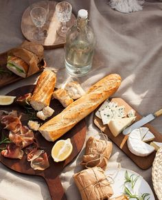 Chopin Vodka Poland (@chopinvodka_poland) • Zdjęcia i filmy na Instagramie Dairy, Cheese, Instagram, Food, Essen, Meals, Yemek, Eten