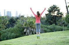 Things to do when you hate exercise - Exercise Alternatives   POPSUGAR Fitness