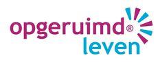 Organized by ME is licentienemer van de Opgeruimd Leven® methode.