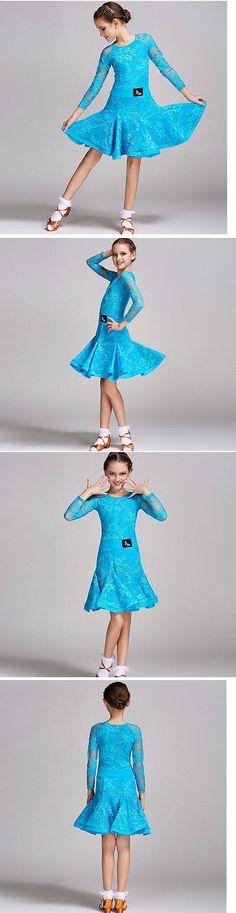 7af62f356 750 Best Dresses and Tutus 152352 images