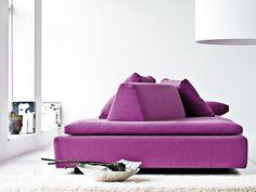 Eilersen sofas