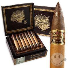 Drew Estate Tabak Especial - Cigars International