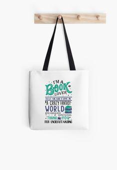 Large Weekender Carry-on Humorous Funny Slogan Ambesonne 40th Birthday Gym Bag