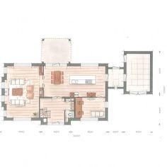Villa Koninginnenpage | Architectuurwonen