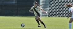 CU Soccer Ties ASU 2-2 In Double Overtime Bout