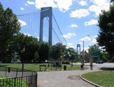 Bayridge, Brooklyn, NY. <3