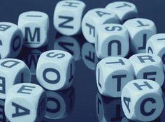 Understanding Linguistics: The Science of Language Professor John McWhorter The Great Courses