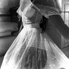 Bridal Shrug, Wedding Dresses, Fashion, Bride Dresses, Moda, Bridal Gowns, Fashion Styles, Wedding Dressses