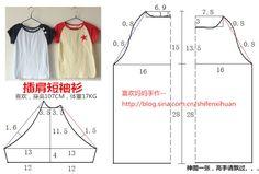 maizilemon_ Sina blog