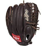 Rawlings Pro Preferred 12.75 Inch PROS27TMO Baseball Glove - http://www.learnfielding.com/baseball-equipment-deals/rawlings-pro-preferred-12-75-inch-pros27tmo-baseball-glove/
