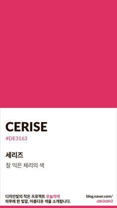 This color just feels sharp. It has a red hue. Flat Color Palette, Colour Pallete, Colour Schemes, Color Patterns, Pantone Colour Palettes, Pantone Color, Korean Colors, Mood Images, Color Harmony