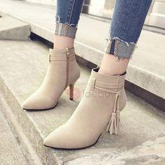 Wedding Shoes Block Heel, Black Block Heel Shoes, Ankle Strap Block Heel, Block Heels, Ankle Straps, High Heels, Shoes Heels, Shoe Boots, Designer Shoes