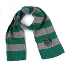 Sciarpa Cosplay Harry Potter Grifondoro Serpeverde Corvonero Tassorosso  scarf Harry Potter Sciarpa Gryffindor e401288d0946