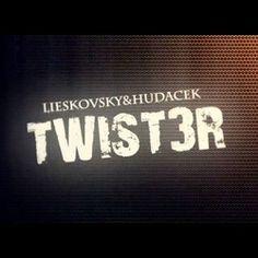 Twist3r by Milan Lieskovsky & Hudacek  #electronic #music #beatban  visit www.beatban.com