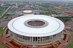 Corrida de rua será realizada dentro do estádio Mané Garrincha - http://noticiasembrasilia.com.br/noticias-distrito-federal-cidade-brasilia/2014/11/09/corrida-de-rua-sera-realizada-dentro-do-estadio-mane-garrincha-2/