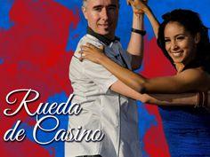 Rueda de Casino od podstaw z Miguelem i Yuleydi http://www.salsalibre.pl/news/105309/rueda-de-casino-od-podstaw-z-miguelem-i-yuleydi