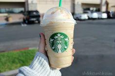 Image via We Heart It https://weheartit.com/entry/127068759/via/17424883 #coffee #drink #starbucks #want #yummy