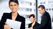 SAP Security Audit Security Audit, Fort Lauderdale, Florida, Prompt, Construction, Link, Building, The Florida