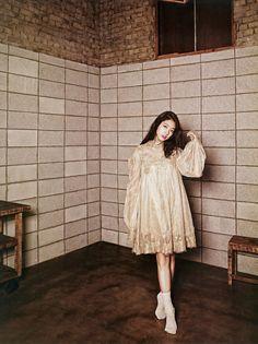 Park Shin Hyun (If you like than please follow)