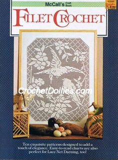 I crocheted this as a curtain many moons ago and was surprised to find it tonight. filet crochet patterns free | FILET CROCHET STAR PATTERN « CROCHET FREE PATTERNS