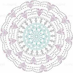 #orgu #örgü #orgumodelleri #orgumotifleri #crochet #crochetlove #knitting #elisi #diy #hobi #tigisi #knit #orgusupla, #pattern #supla