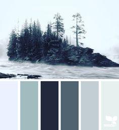 33 Ideas Wedding Winter Colors Colour Palettes Design Seeds For 2019 Design Seeds, Colour Pallette, Color Palate, Colour Schemes, Duck Egg Blue Colour Palette, Color Combinations, Color Concept, Palette Design, Winter Colors