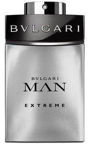 #Bvlgari Man Extreme by Bvlgari Cologne for Men
