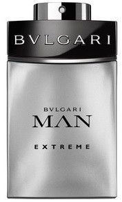 #Bvlgari Man Extreme by Bvlgari Cologne for Men