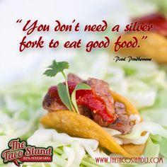 #Mexican #tacostand #Tacos #MexicanGrill #TacoShop