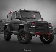 625 best mercedes g class g63 amg g wagon 4x4 6x6 images in 2019 rh pinterest com