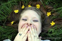 Payton Sophia Beauregard Photography