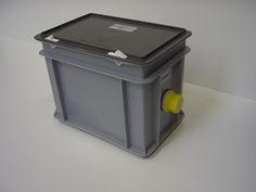 Nötralizasyon cihazı pH değerini nötr hale getirerek bu problemi önlemiş olur. http://www.ahmetbulutmakina.com/katalog/kategori/listele-35047