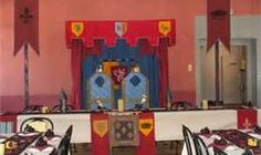 medieval decorations - Bing Images