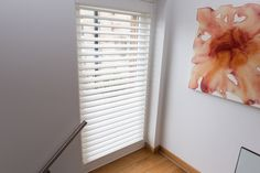 Wooden Shutters Image Gallery | Shutter Emporium