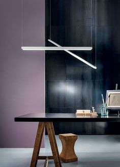 Tablet_P | Pendant lamps | Material & Design lighting